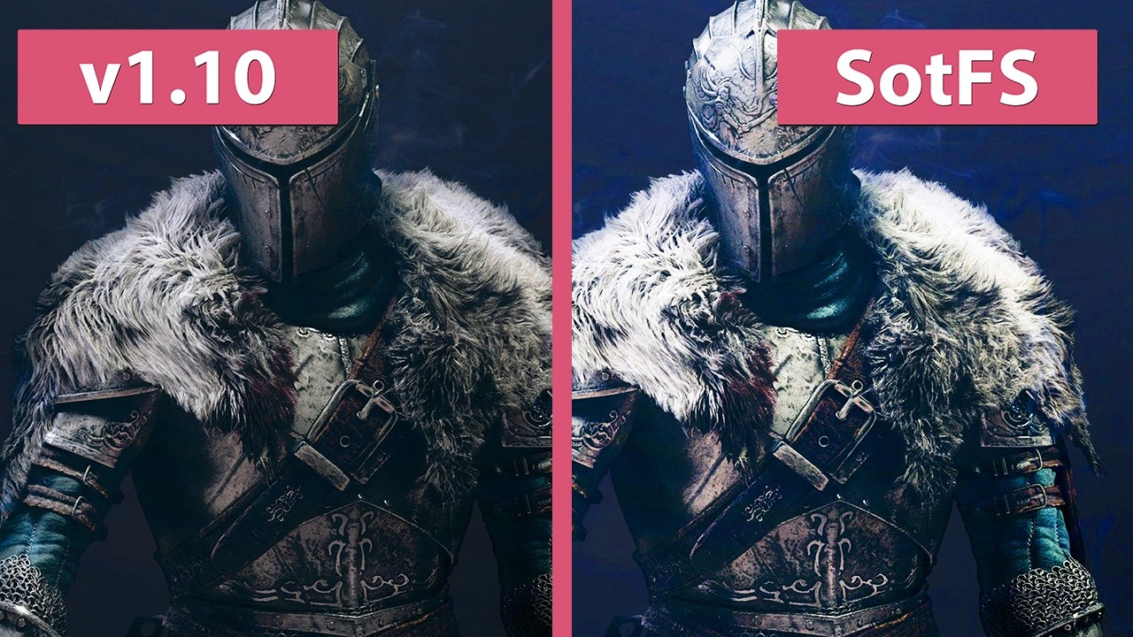 dark souls 2 strategy guide