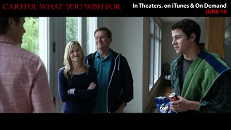 death wish imdb parents guide