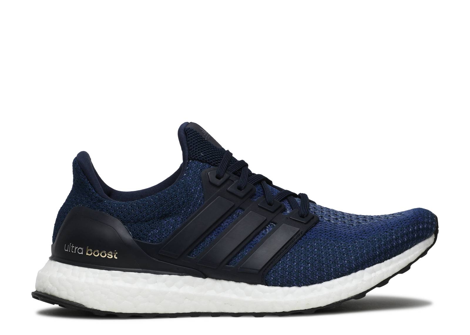 adidas powerlift 2.0 size guide