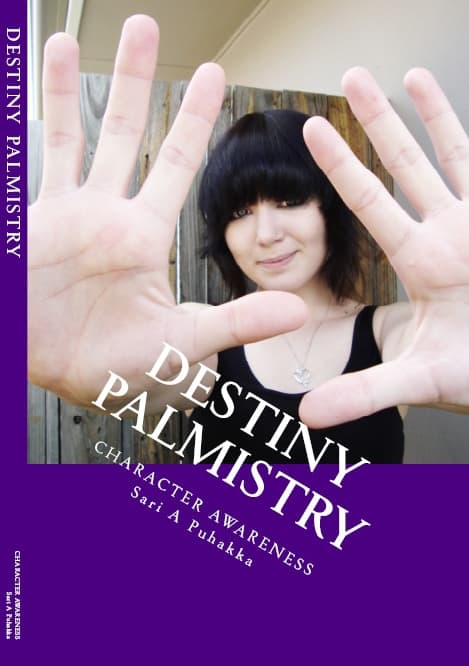 destiny 2 guide book pdf