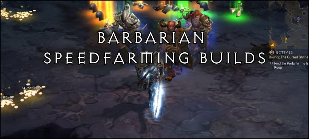 diablo 3 barbarian skill guide