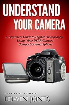 digital camera buying guide for beginners