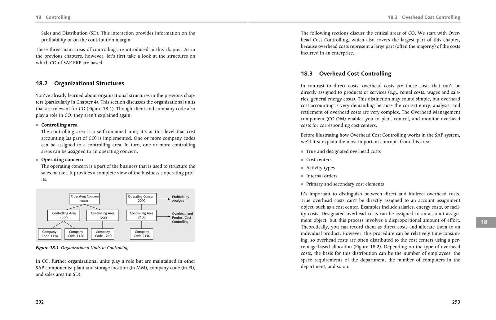 sap data management guide pdf