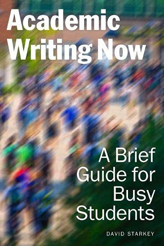 the broadview guide to writing a handbook for students