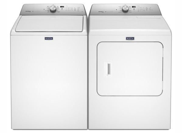 consumer reports washer dryer buying guide