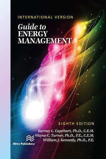 guide to energy management 8th edition pdf