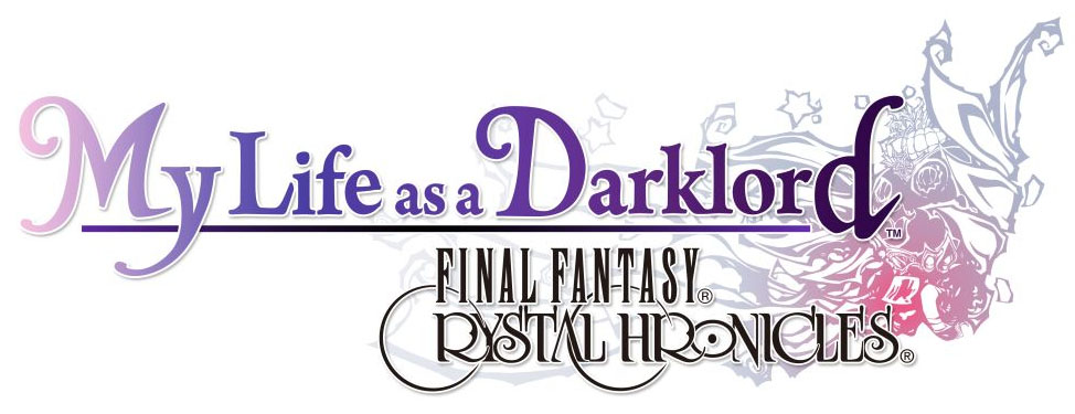 final fantasy xv guide pdf