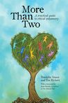 more than two a practical guide to ethical polyamory pdf