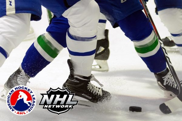 nhl official guide and record book 2018 pdf