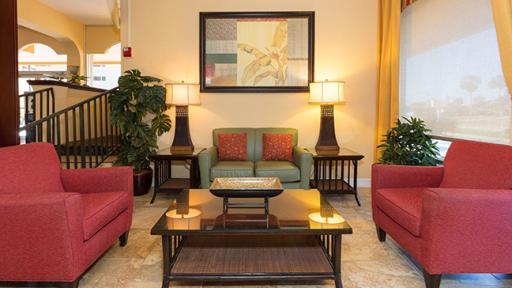 hotels near daytona speedway hotel guides
