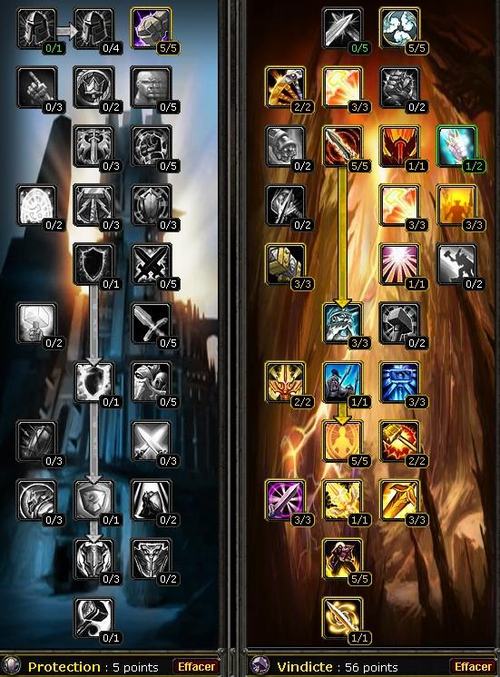 elemental shaman pve guide 3.3 5