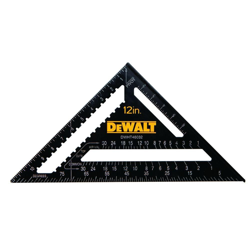 empire 98 inch cutting guide instructions
