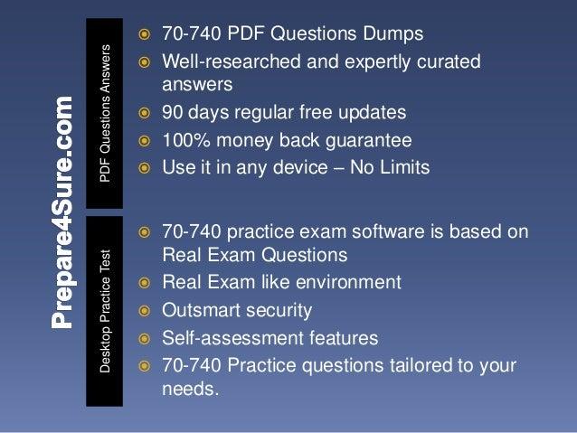 exam 70 331 study guide