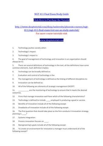 exam 70 411 study guide