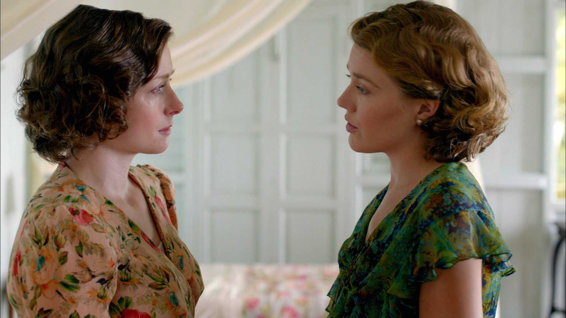 indian summers season 2 episode guide