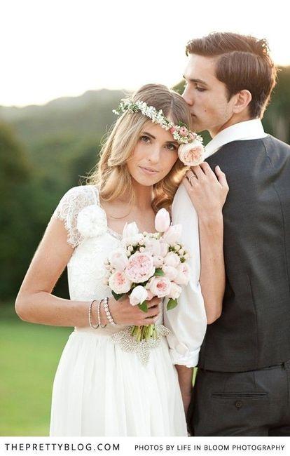 guide de l organisation du mariage