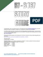 crj 200 study guide pdf