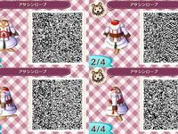 animal crossing coffee guide new leaf
