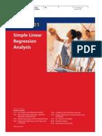 ibm spss statistics 19 guide to data analysis pdf