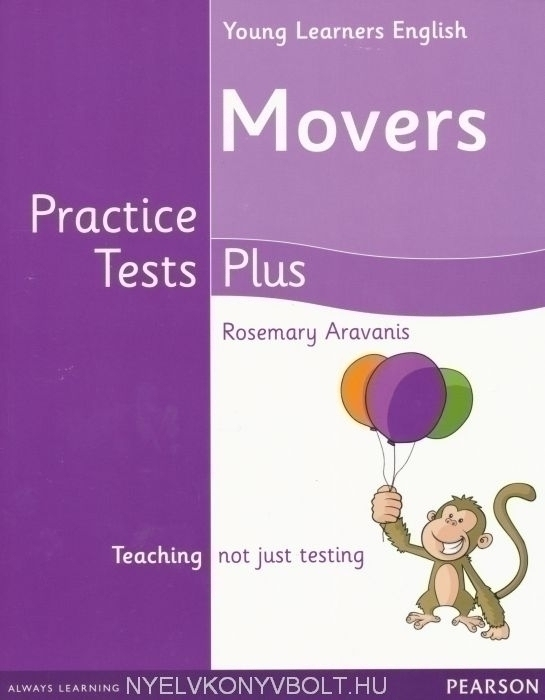 the official guide to the pearson test of english pdf