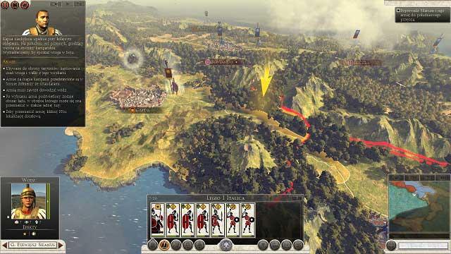 rome total war 2 guide pdf