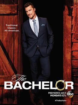 the bachelor episode guide season 19
