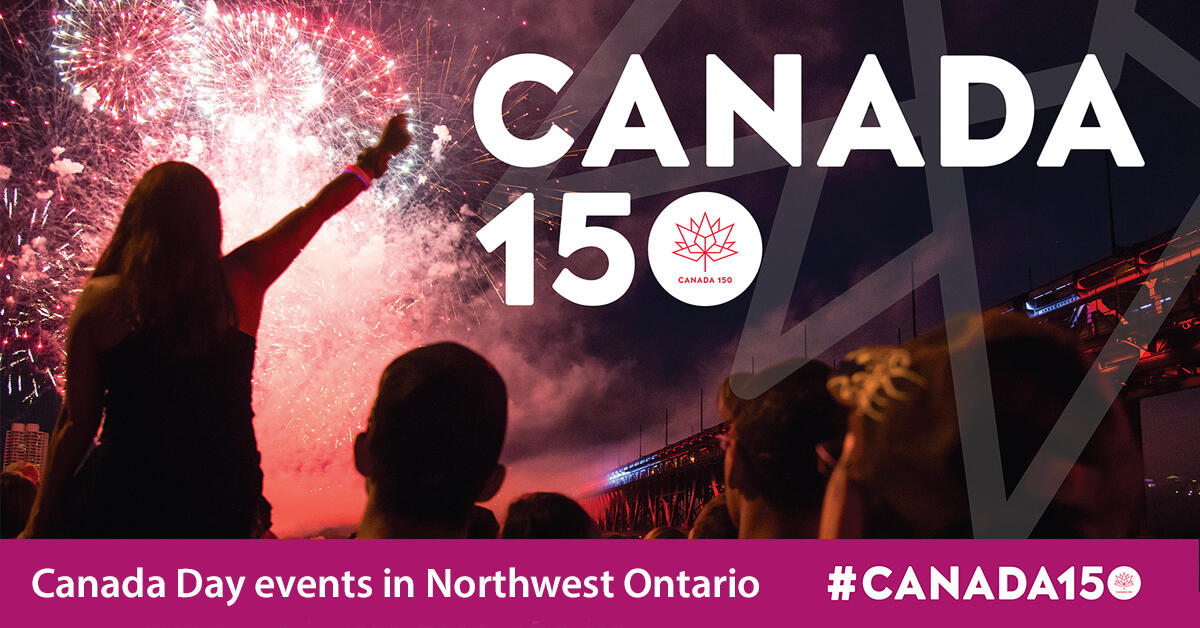 festivals and events ontario guide