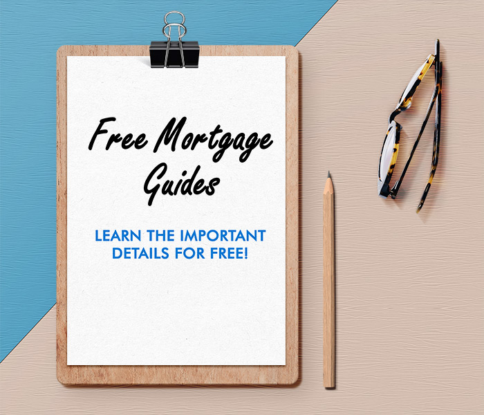 first time home buyer guide ontario
