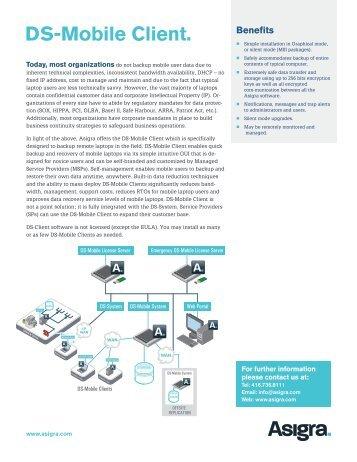 shoretel mobility client user guide