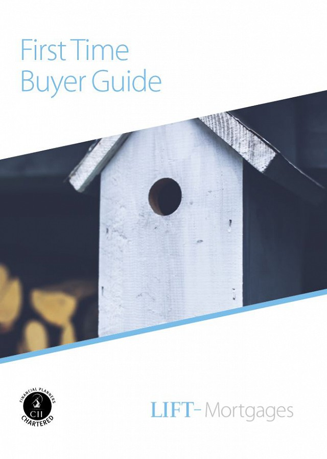 first time buyer insurance guide