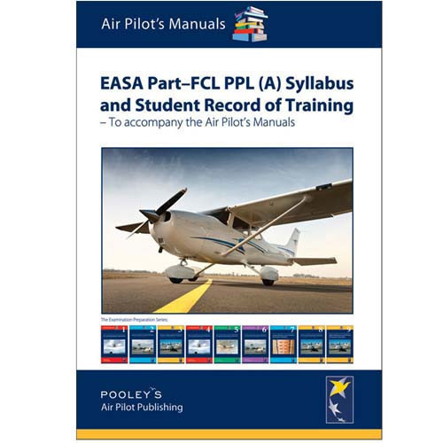 flight instructor study and reference guide