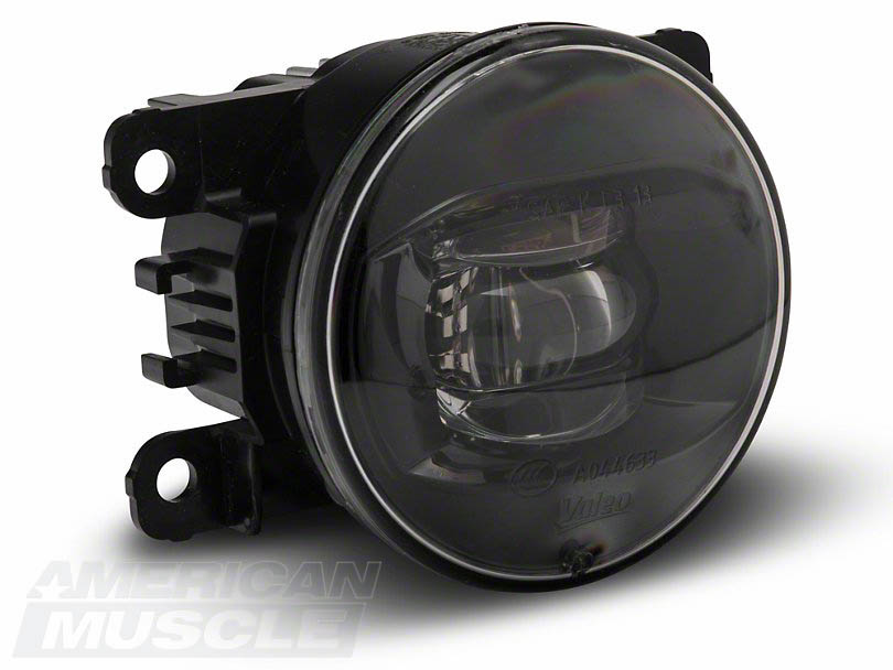fog light bulb replacement guide