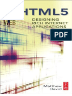 front end web development the big nerd ranch guide pdf