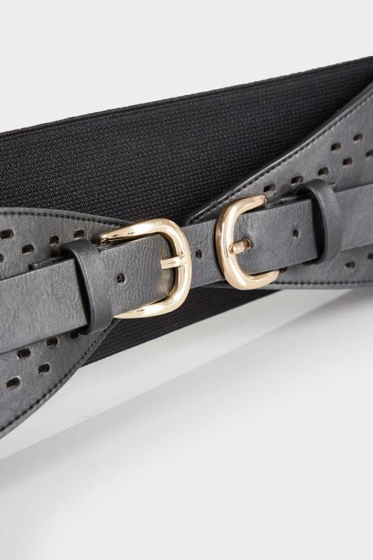 g star belt size guide