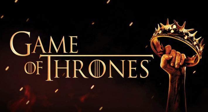 game of thrones season 2 guide