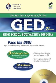 ged physical science study guide