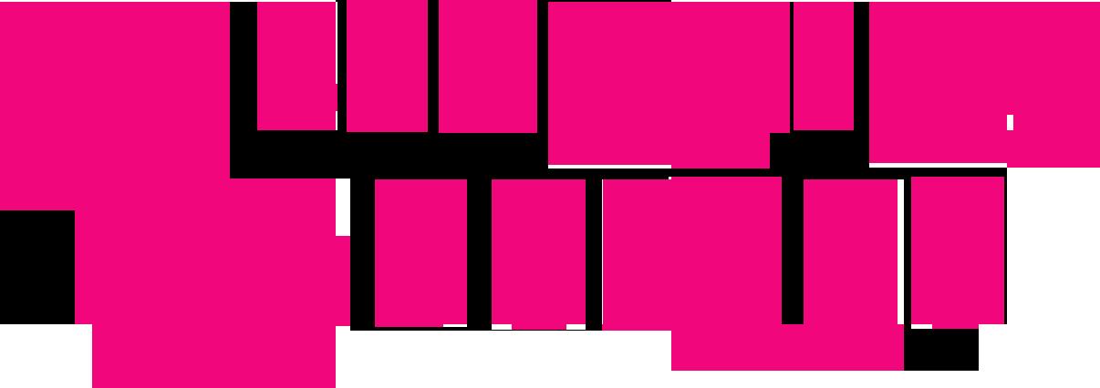 girl guide logo clip art