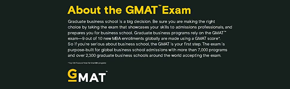 gmat official guide 2018 book online