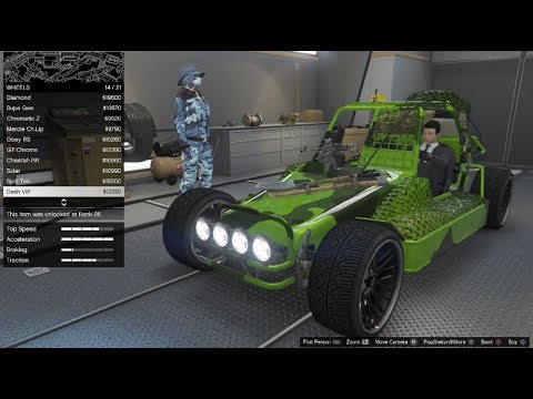 gta 5 biker business guide