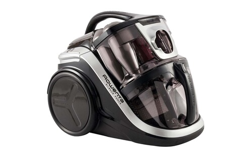 guide d achat robot aspirateur