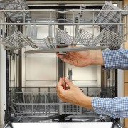 guide d utilisation lave vaisselle maytag