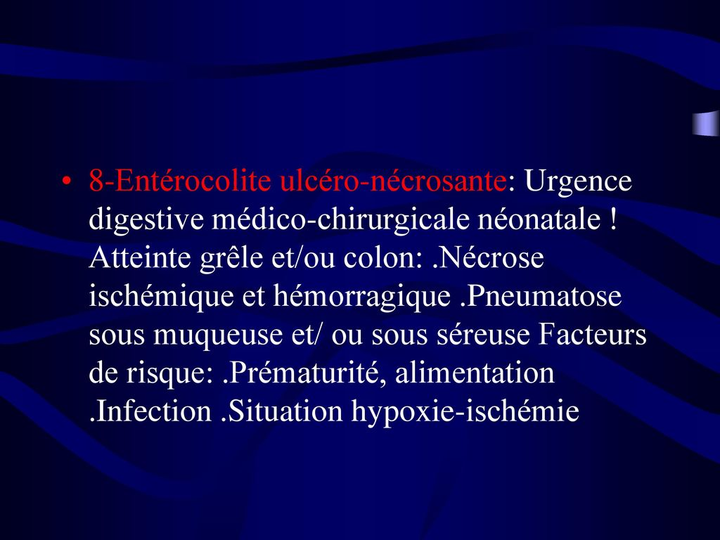 guide des urgences medico chirurgicales