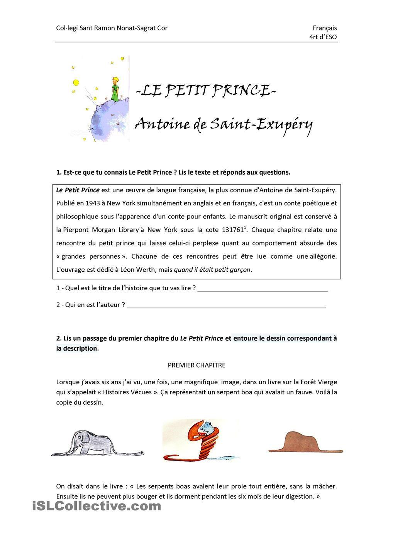 guide pedagogique d enseignement primaire