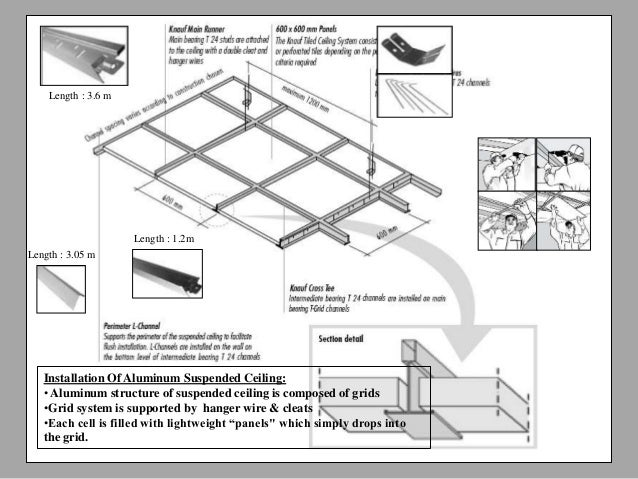 guide specifications for structural design of sound barriers
