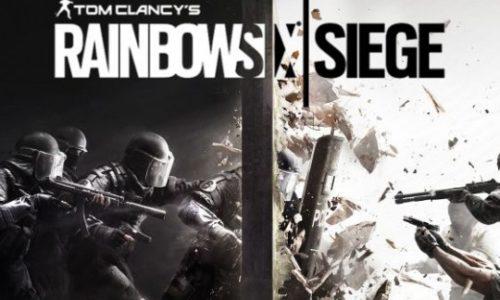 guide to rainbow six siege