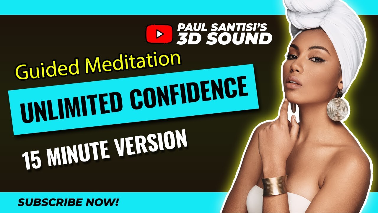 guided meditation for happiness youtube