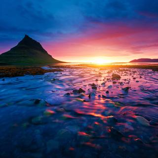 guided morning meditation for manifestation
