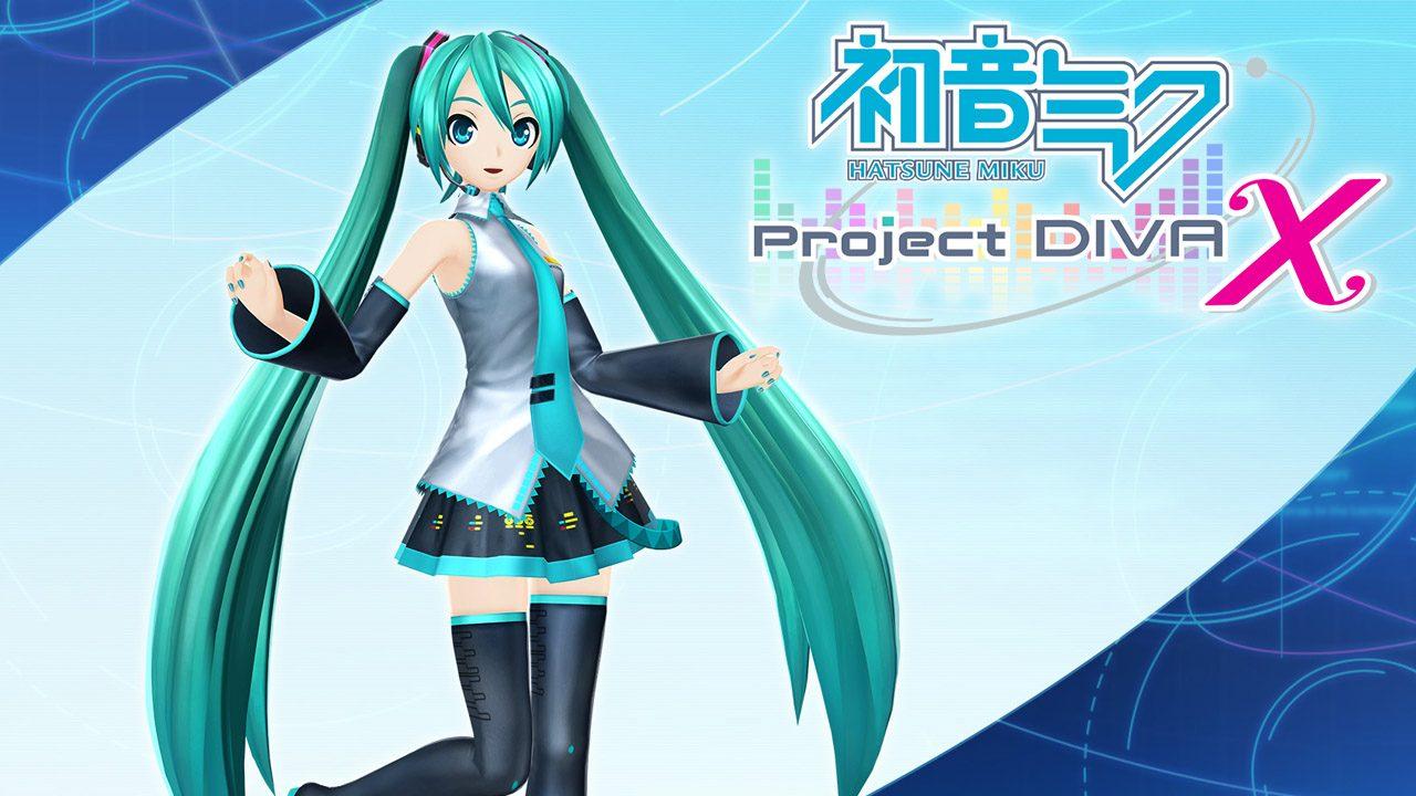 hatsune miku project diva x trophy guide