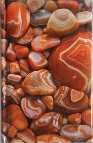 healing crystals the az guide to 430 gemstones