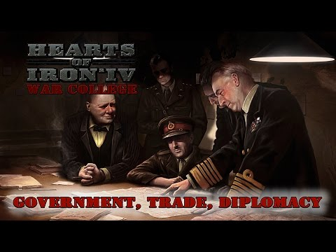 hearts of iron 3 guide